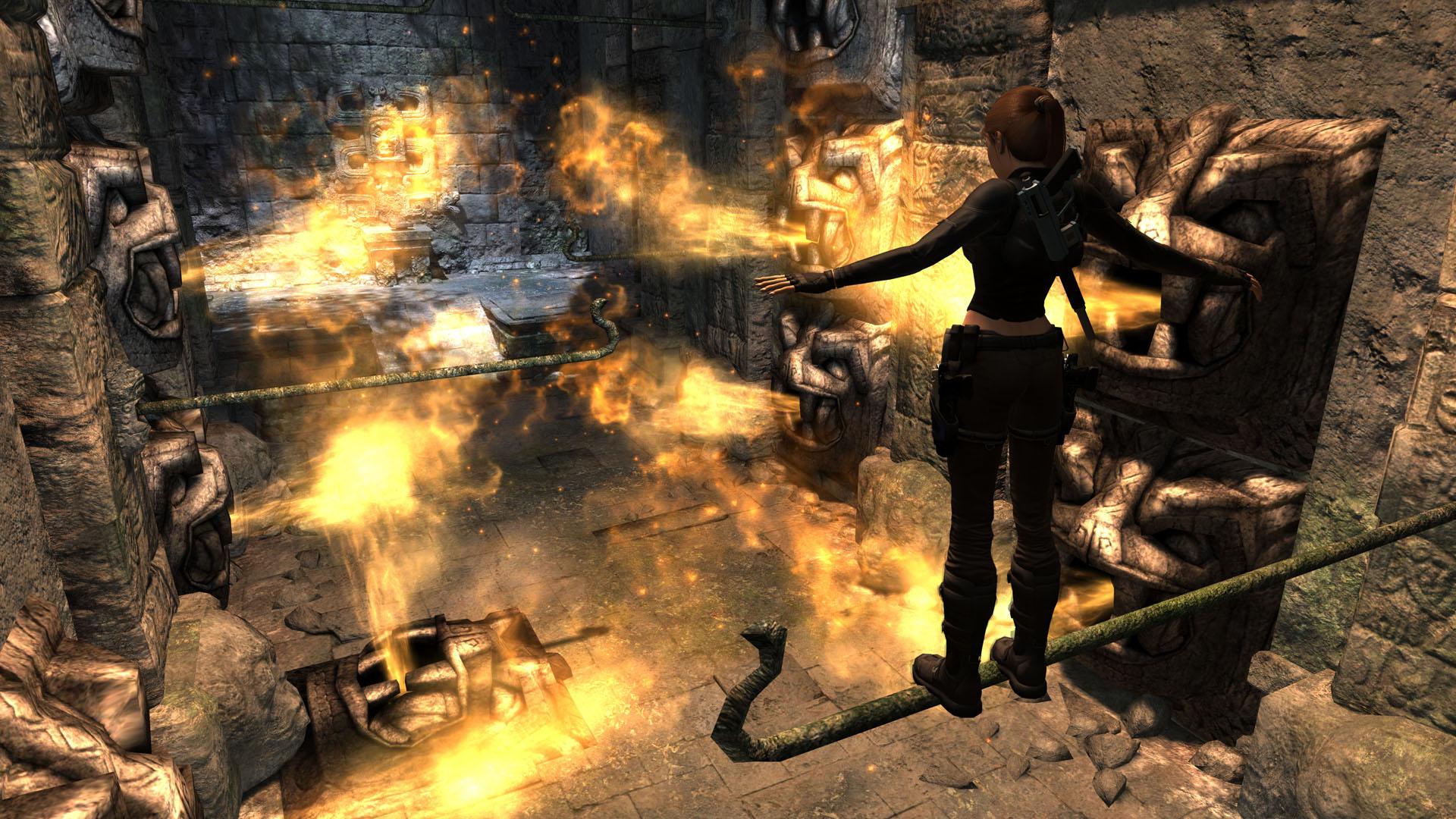 TombRaider Underworld Multi Edit 047