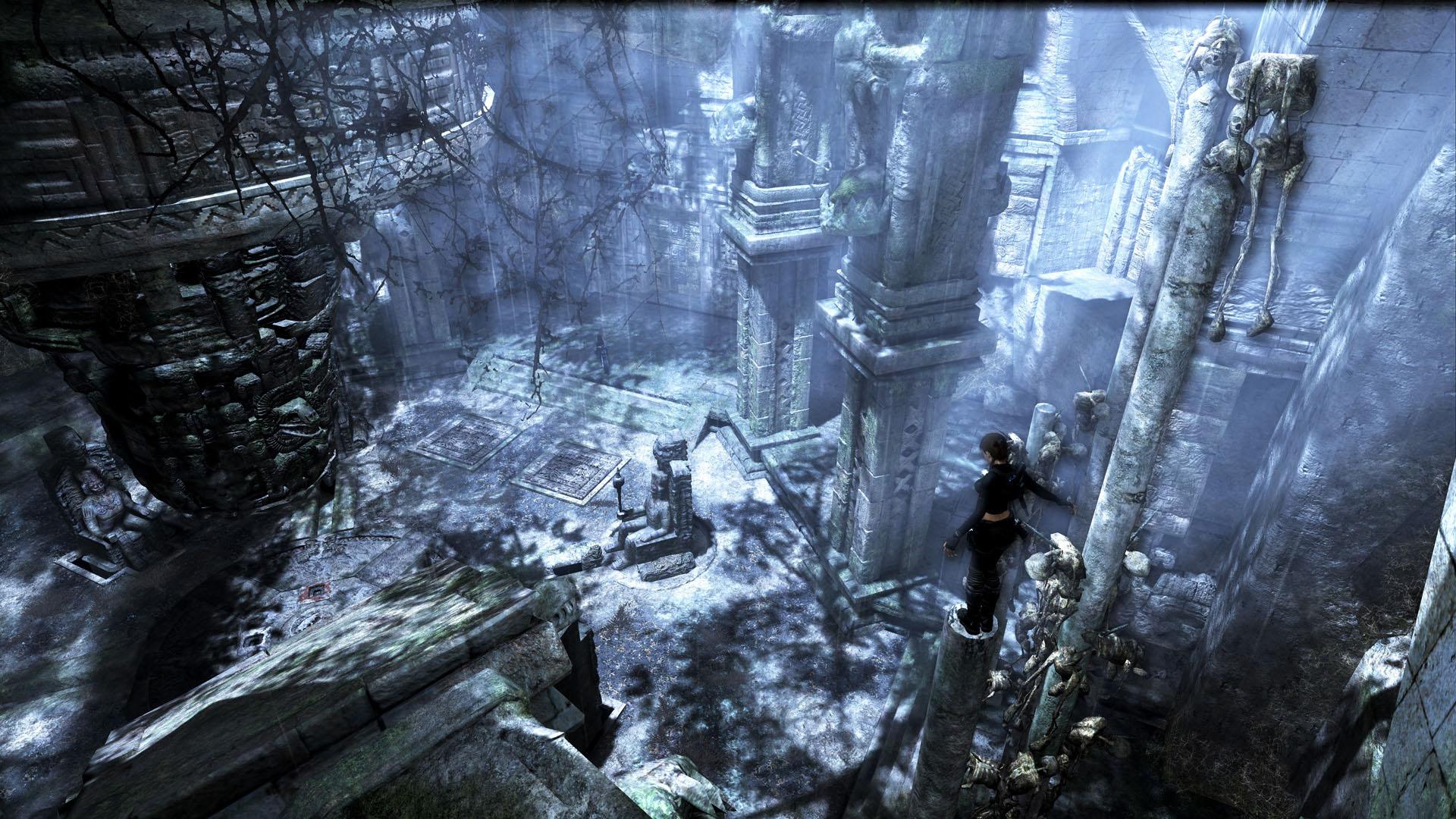 TombRaider Underworld Multi Edit 050