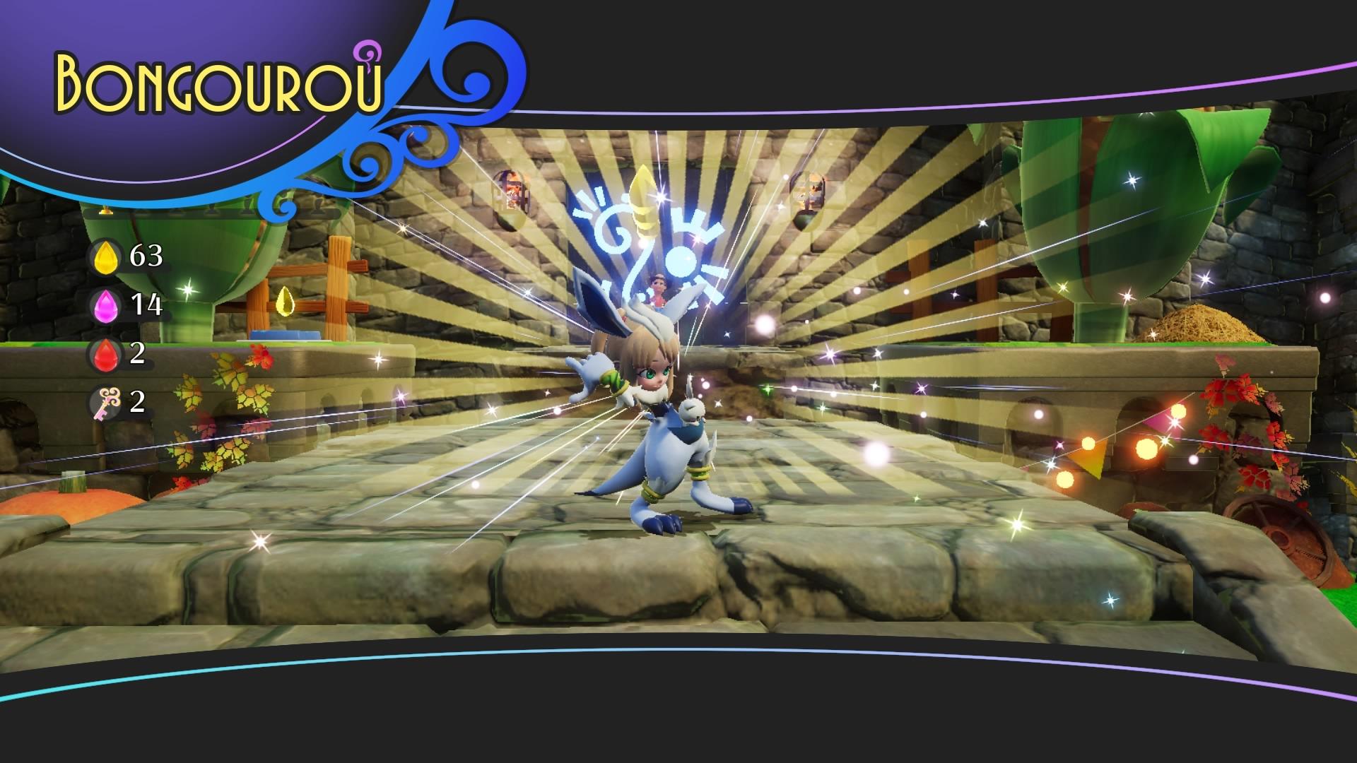 BalanWonderworld PS4 Test 008