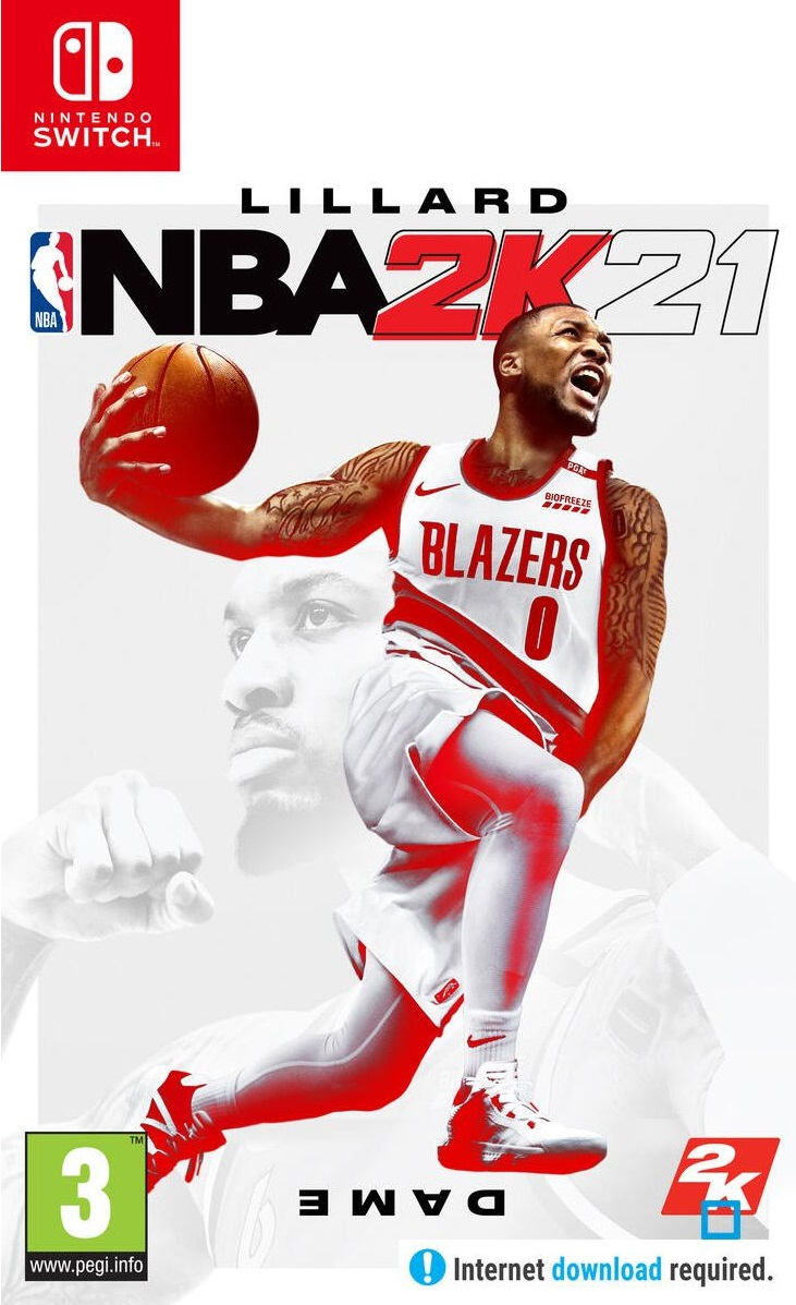 NBA2K21 Switch Jaquette 001