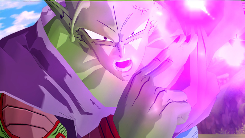 DBZ BurstLimit Edit 019