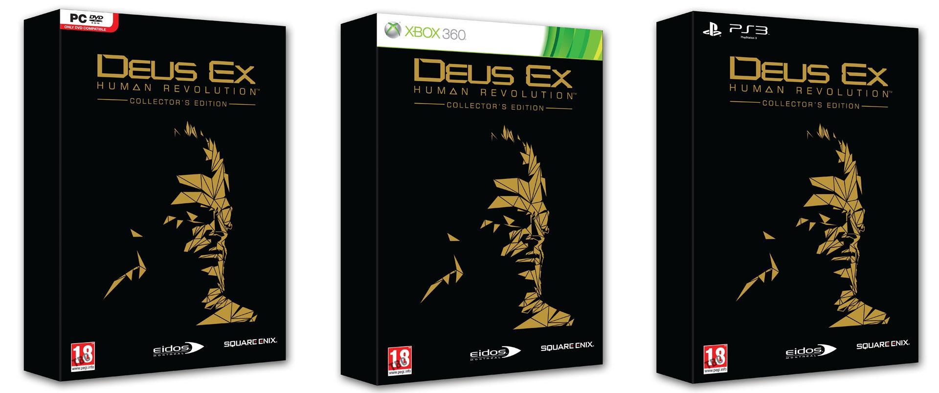 DeusEx-HumanRevolution Multi Div 109