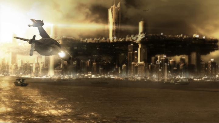 Deus Ex3 HumanRevolution Multi Edit058