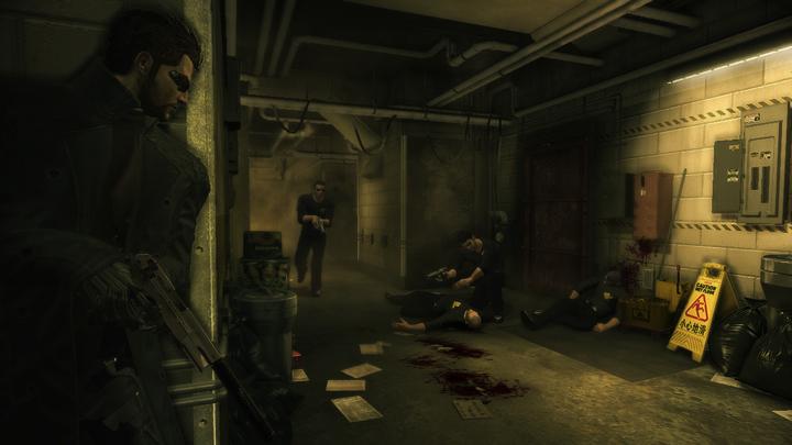 Deus Ex3 HumanRevolution Multi Edit059