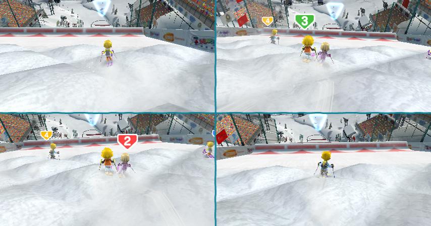 WeSki Wii Ed040