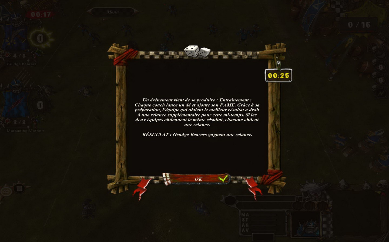 BloodBowl PC 04