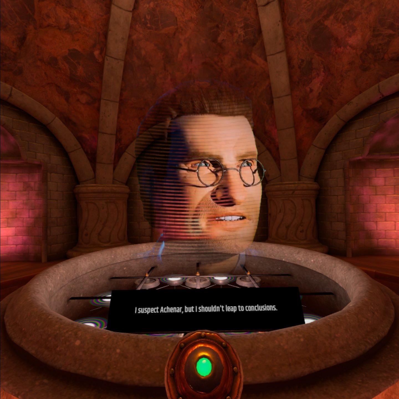 MystVR Oculus Editeur 002