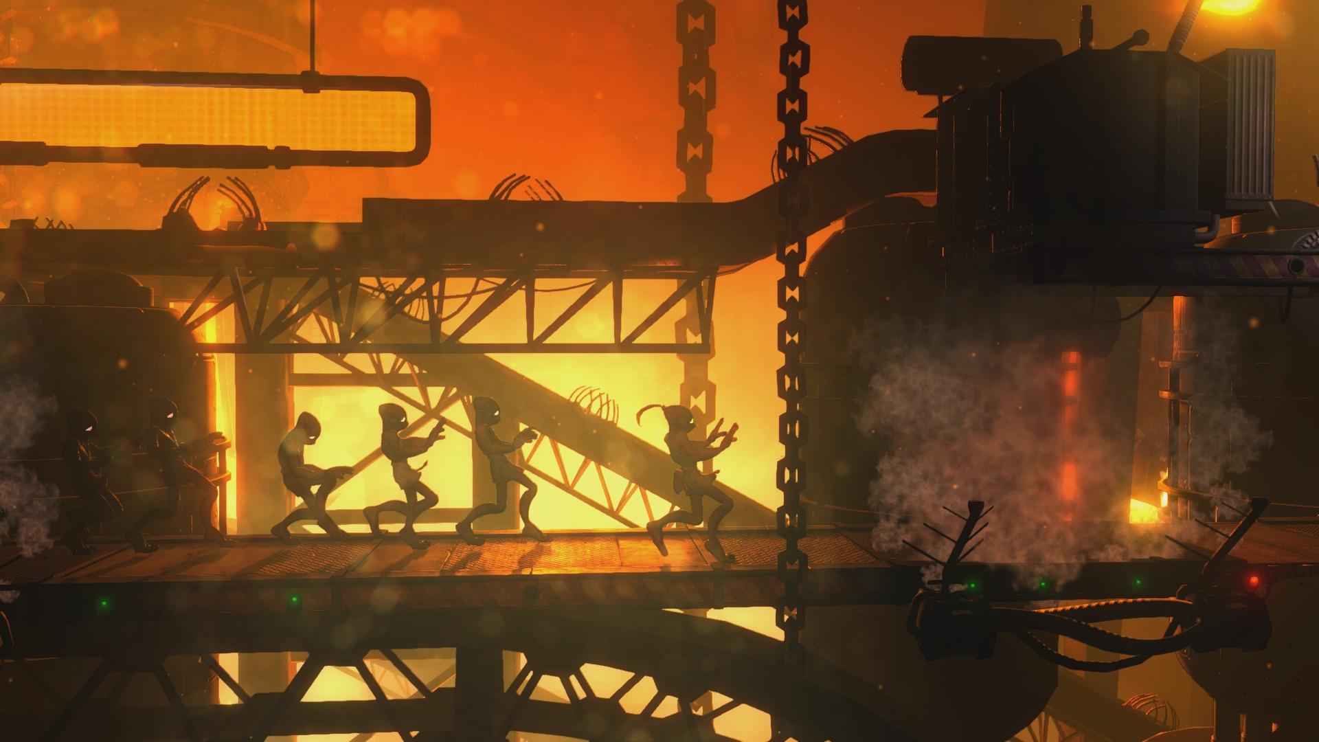 Oddworld-New-n-Tasty- Switch Editeur 003
