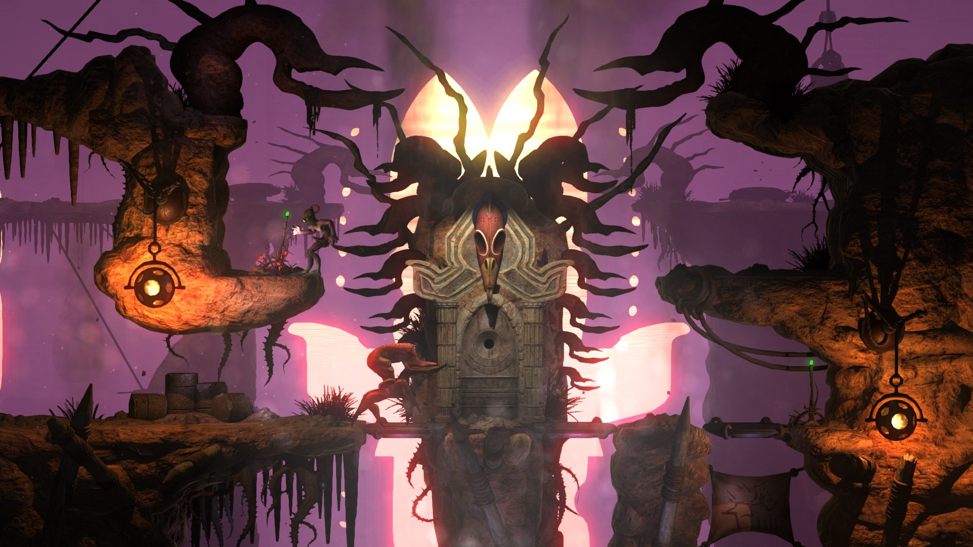 Oddworld-New-n-Tasty- Switch Editeur 005