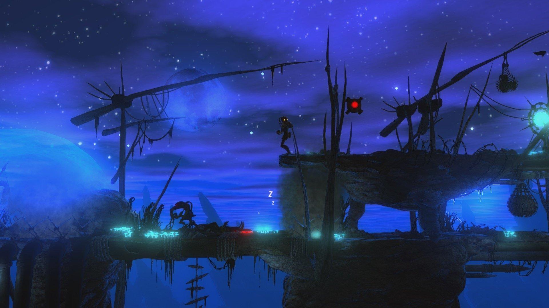 Oddworld-New-n-Tasty- Switch Editeur 013