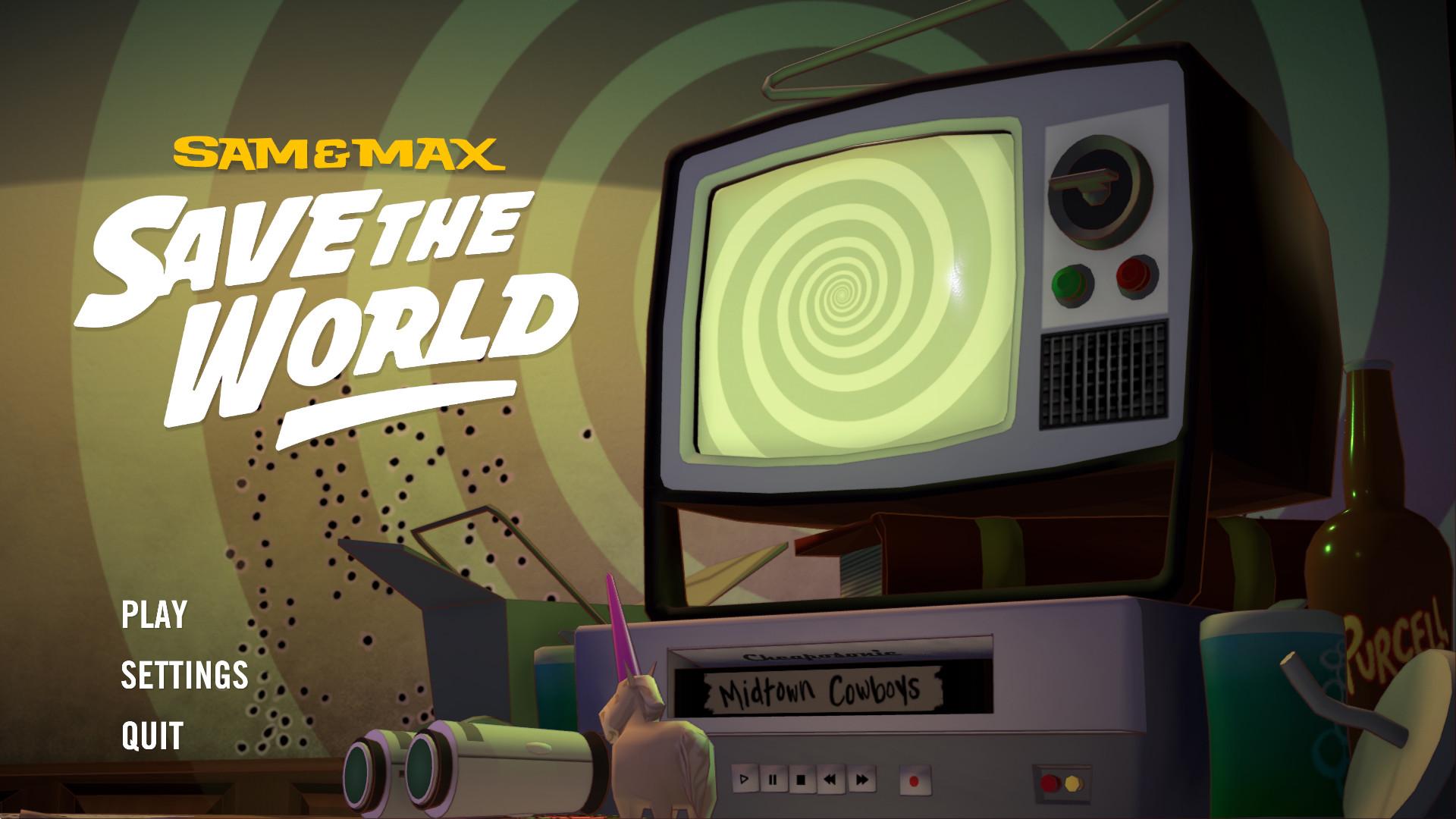Sam-MaxSaveTheWorldRemastered Multi Editeur 002