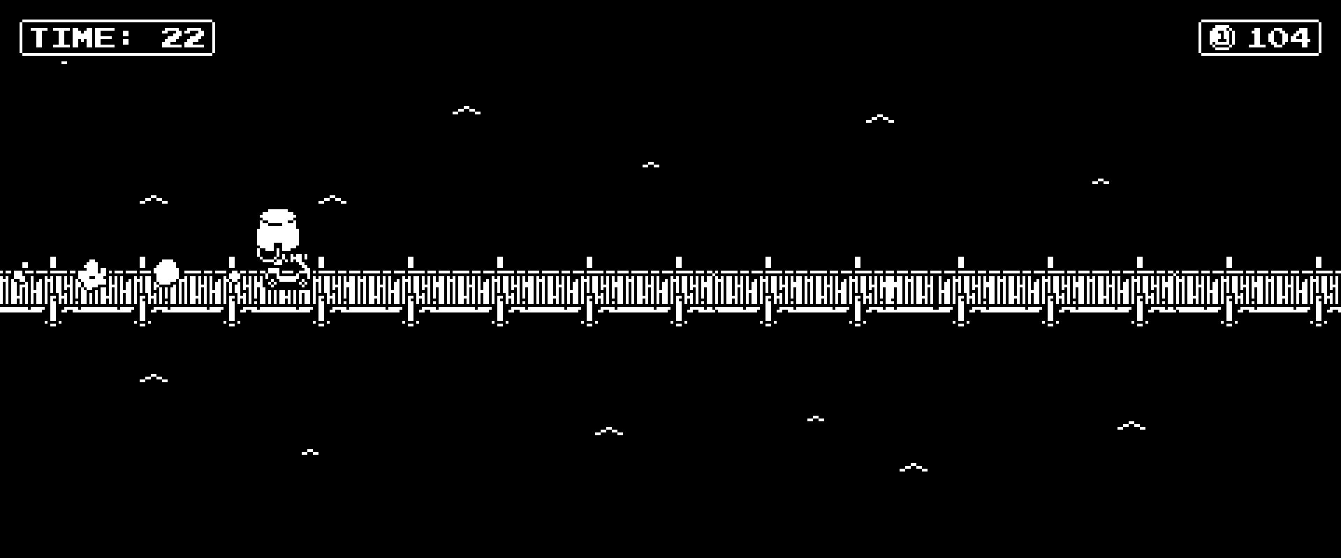 MinitFunRacer PC Editeur 006