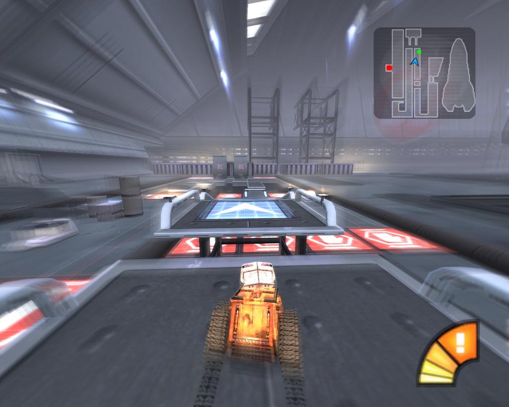WallE PS2 Edit007