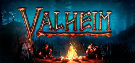 Valheim Coop épisode 7