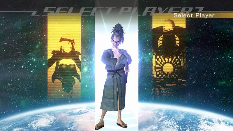 Omega Five XLA Edit 012
