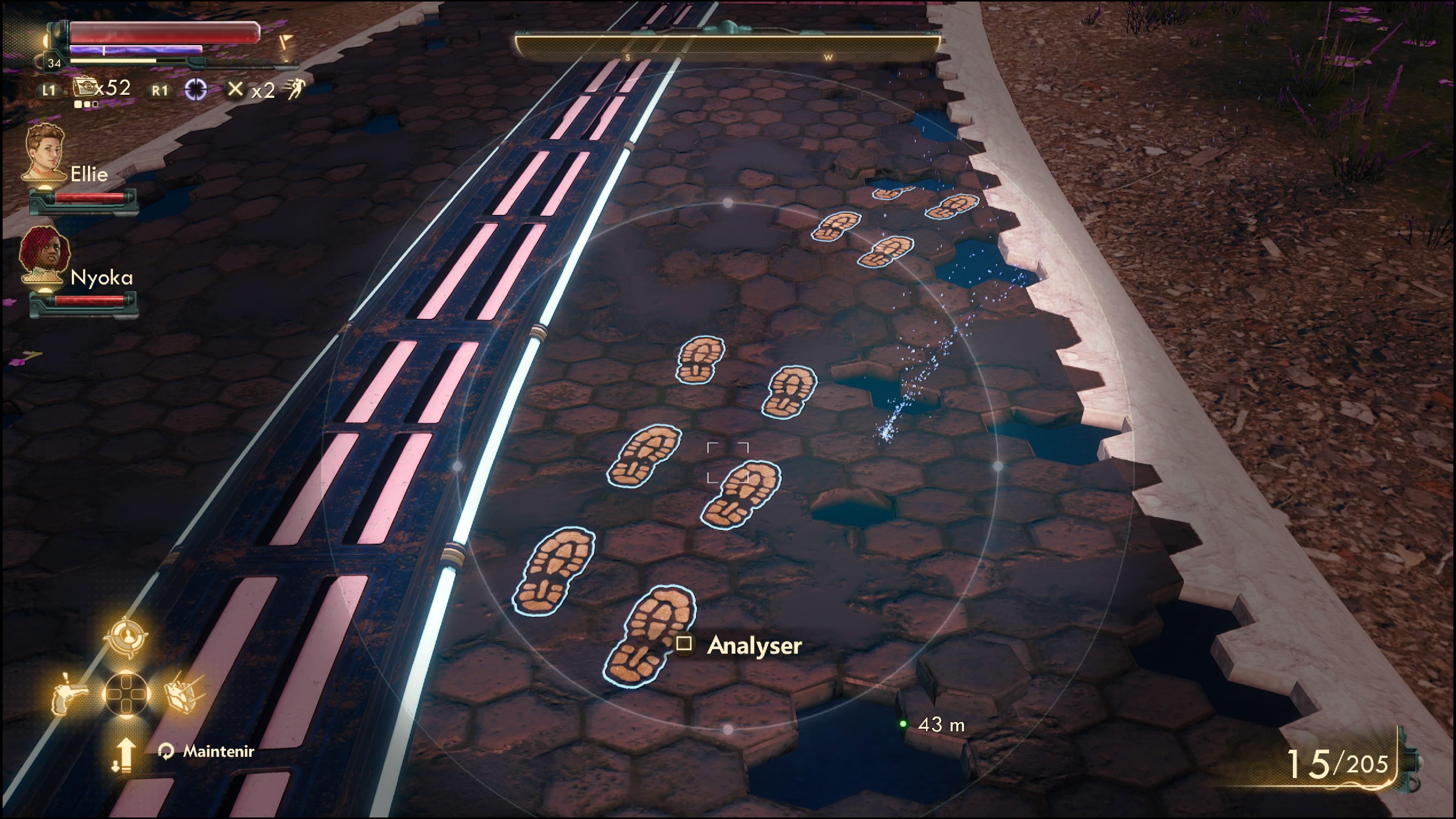 TheOuterWorlds-MeurtresurEridan PS4 Test 011