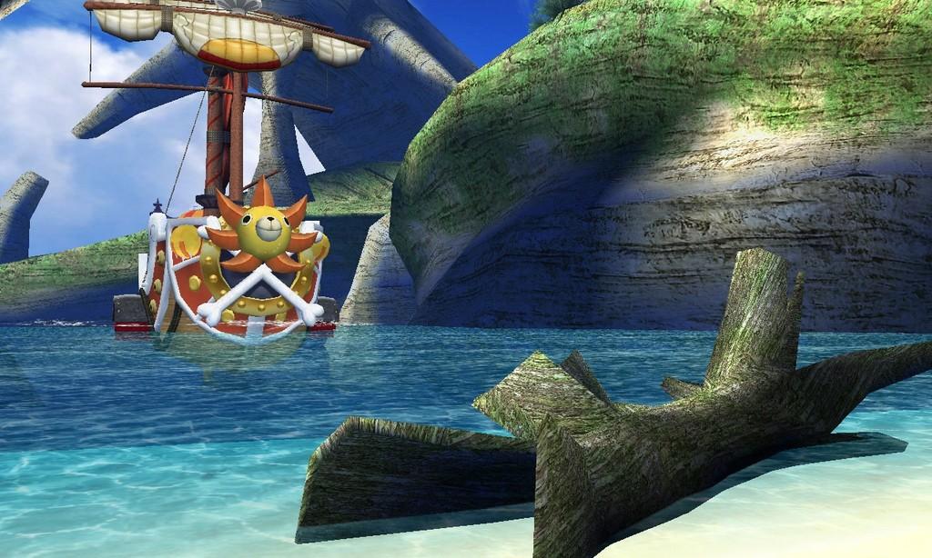 OnePieceUnlimitedCruiseEp1 Wii Edit003