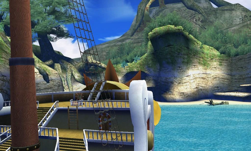 OnePieceUnlimitedCruiseEp1 Wii Edit004