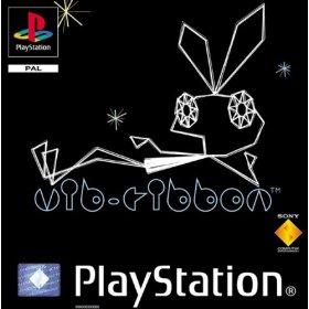 VibRibbon PS Jaquette001
