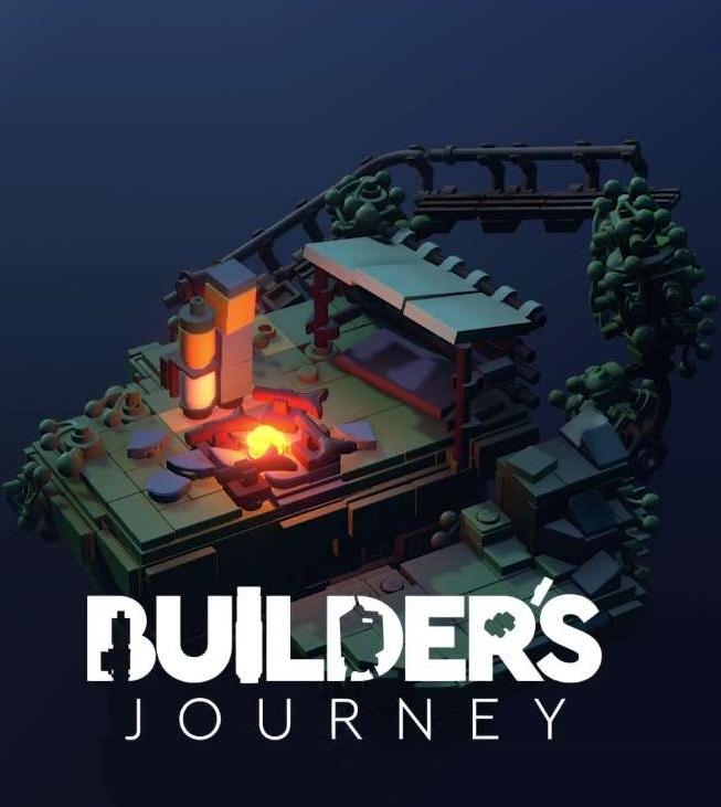 LEGOBuilder-sJourney Multi Jaquette 001