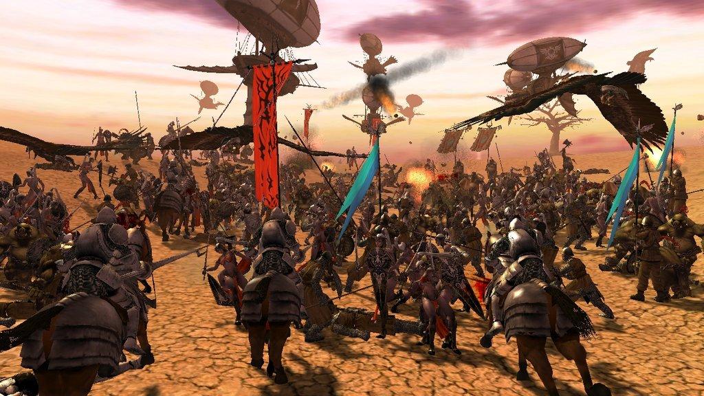 KingdomUnderFire Heroes Xbox Ed003