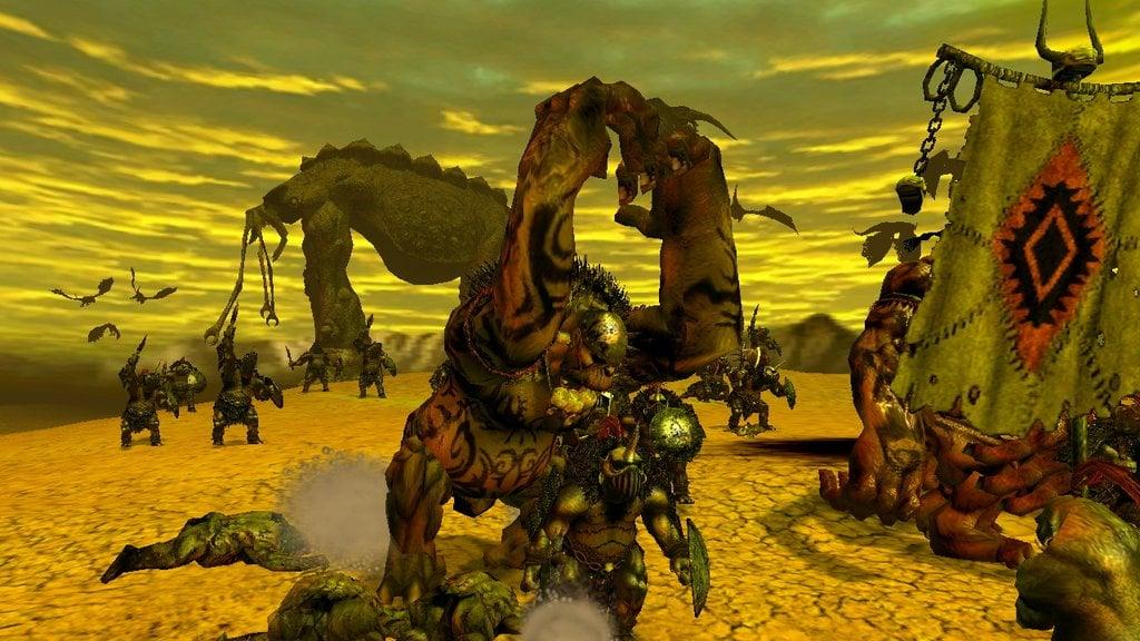KingdomUnderFire Heroes Xbox Ed004