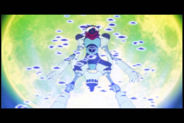 Persona3 PS2 Edit062