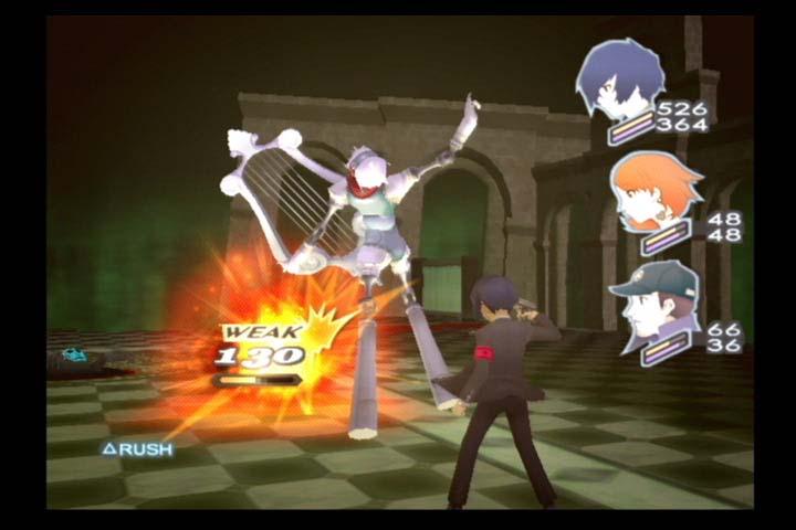 Persona3 PS2 Edit063