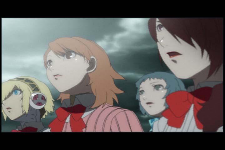 Persona3 PS2 Edit064