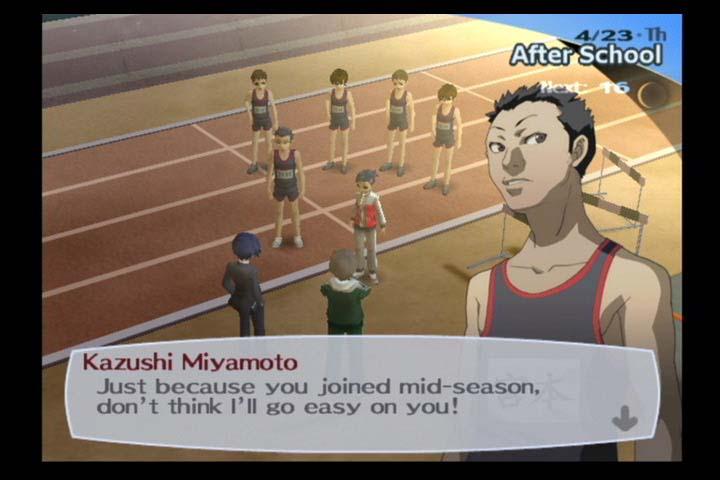 Persona3 PS2 Edit065