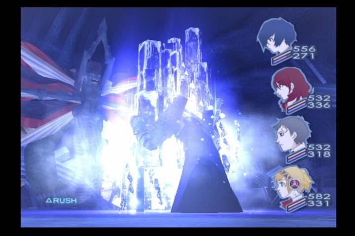 Persona3 PS2 Edit069