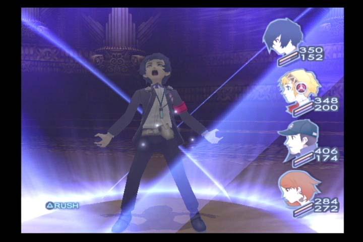 Persona3 PS2 Edit071