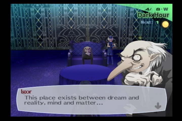 Persona3 PS2 Edit079