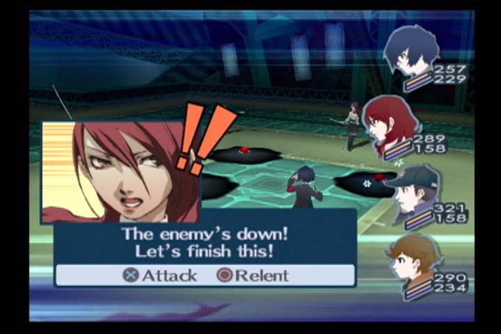 Persona3 PS2 Edit080