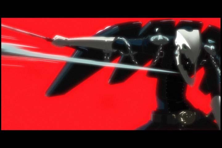 Persona3 PS2 Edit082