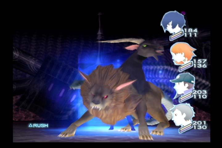 Persona3 PS2 Edit083