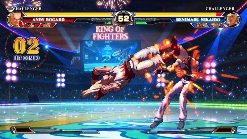 KingOfFightersXII multi Ed031