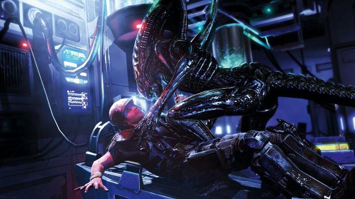 Aliens-ColonialMarines Multi Editeur 010