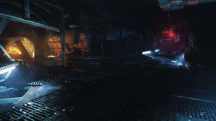 Aliens-ColonialMarines Multi Editeur 011