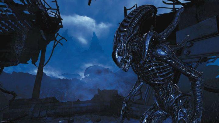 Aliens-ColonialMarines Multi Editeur 012