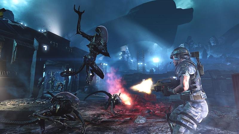 Aliens-ColonialMarines Multi Editeur 018