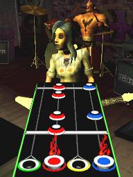 GuitarHero DS Edit009