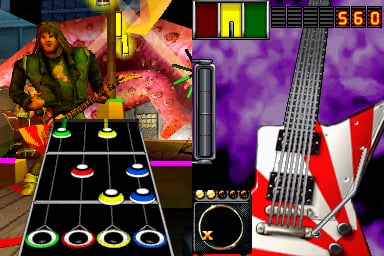 GuitarHero DS Edit010