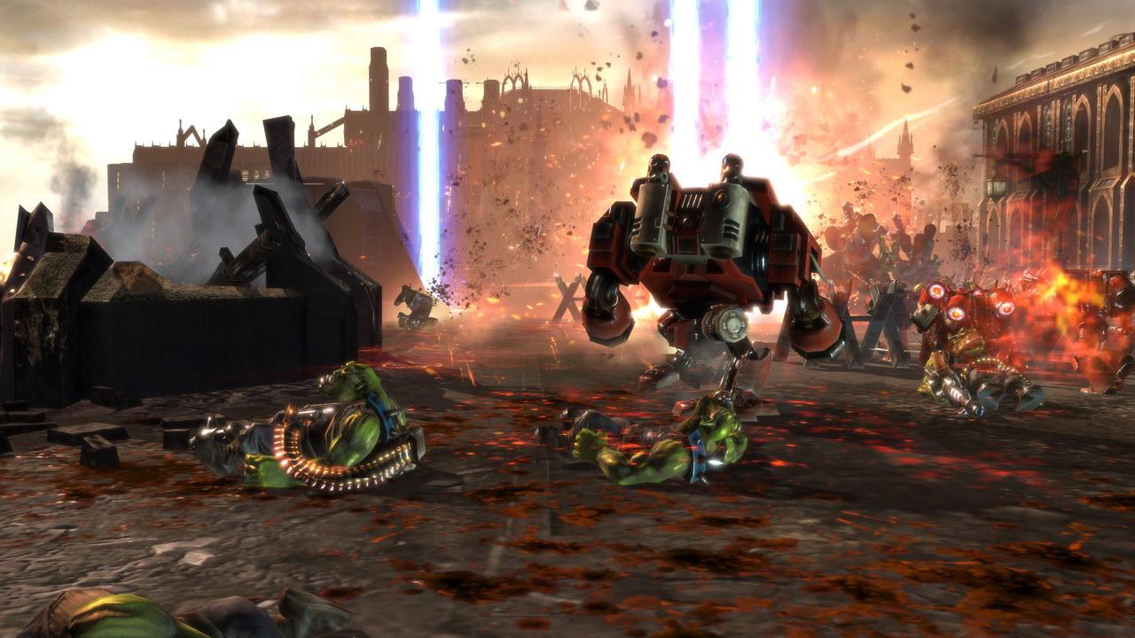 Dawn of War 2 04