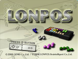Lonpos WiiWare Edit001