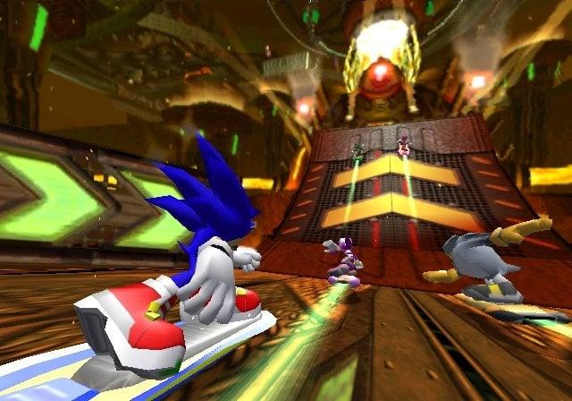 SonicRiders PS2 Edit001
