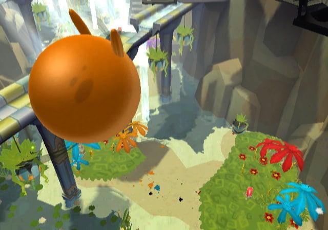 deBlob Wii Ed038