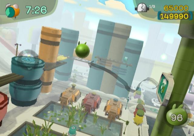 deBlob Wii Ed039