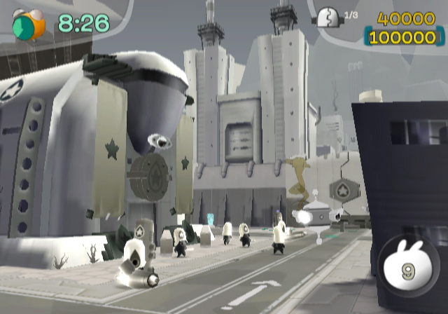 deBlob Wii Ed040