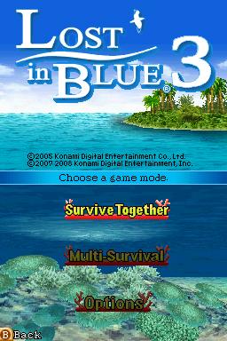 LostInBlue3 DS Edit004